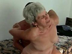 Couple Porn Tubes