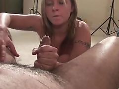 Private Sex-Tape with german exgirlfriend now for all