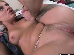 Doll dear Cameron Canada receiving fresh jizz