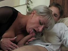 Russian sex movie 121