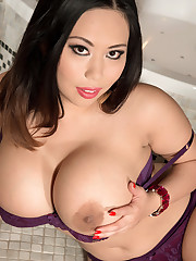Asian XXX Photos