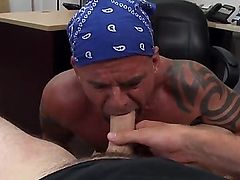 Outdoor emo group gay guy sex Snitches get Anal