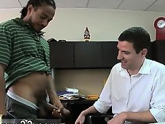 Indian naked boys fucked by mens gay porn movie first time To
