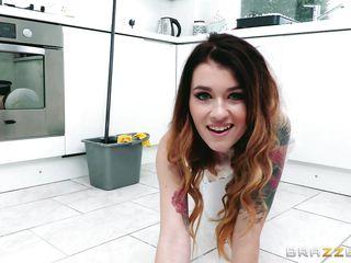 Tattooed Porn Tubes