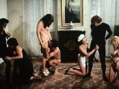 Kinky Sexspiele
