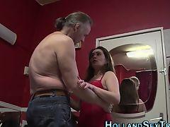 Creampie Porn Tubes