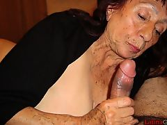 Latina Porn Tubes