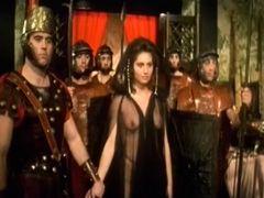 Caligula�s Slaves