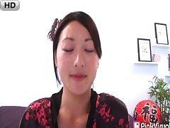 Lena Lang Wants Wang