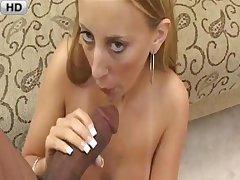 Krystal-Lynn Lovely