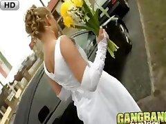 Bride Porn Tubes