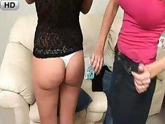 Mandy Fox - V2