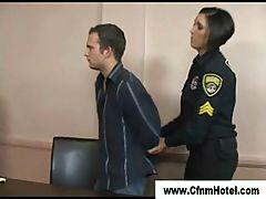 Judge rules humiliate him