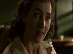 Kate Winslet - Mildred Pierce