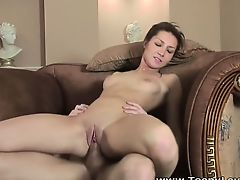 Fresh Lovers - Fuck her, Mike