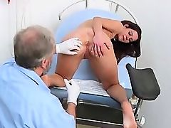 ExGirlfriend Porn Tubes